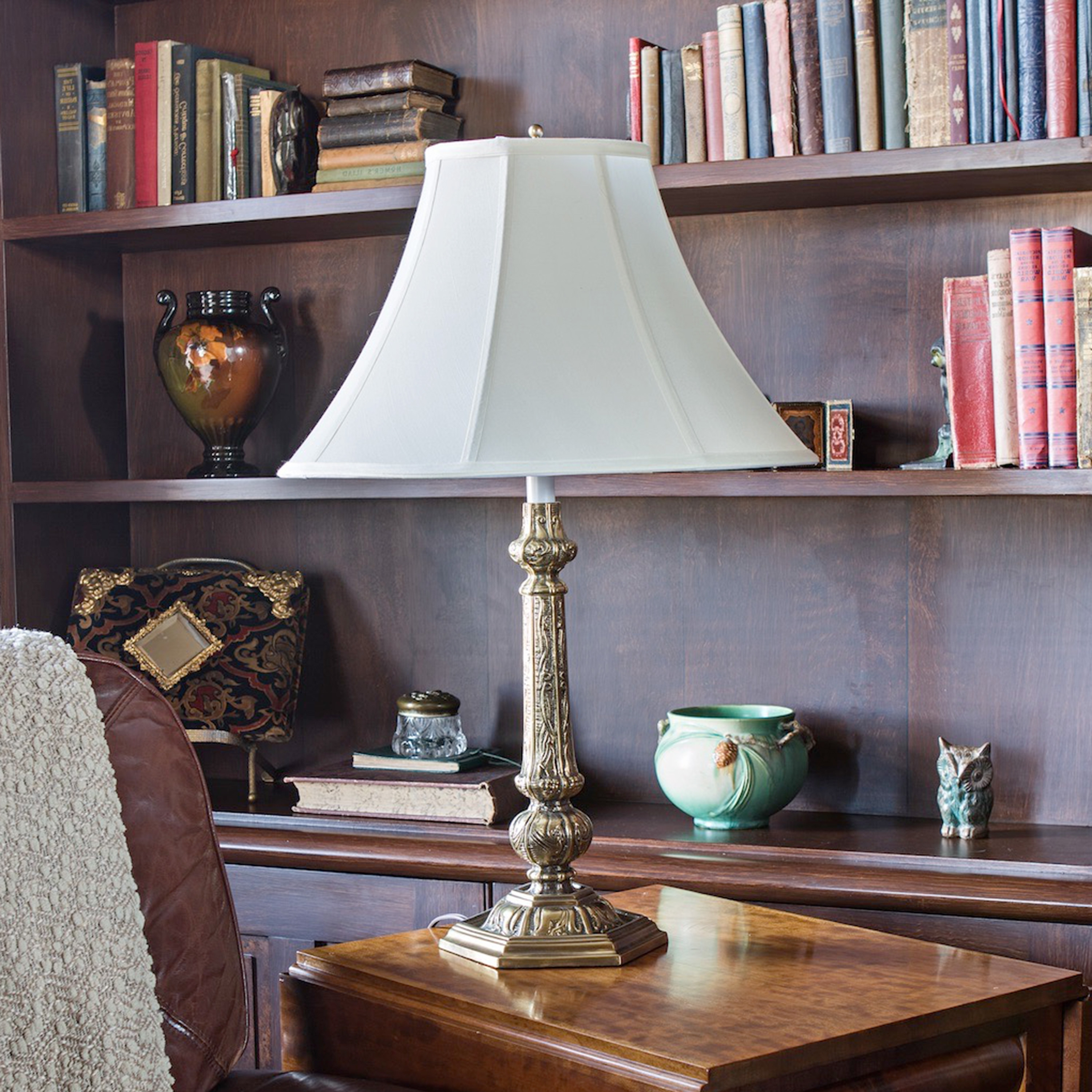 Fashionable 71 Most Ace Table Lamps Touch Battery Operated White Lamp For Living Pertaining To Vintage Living Room Table Lamps (View 3 of 15)
