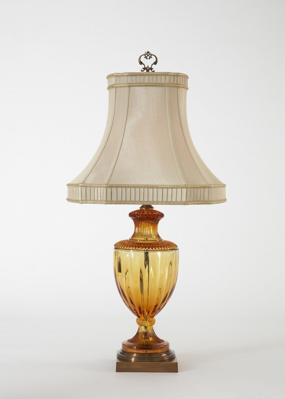 Fashionable Best Wooden Table Lamps For Living Room  Gray Wrought Iron Living Regarding Wood Table Lamps For Living Room (View 3 of 15)