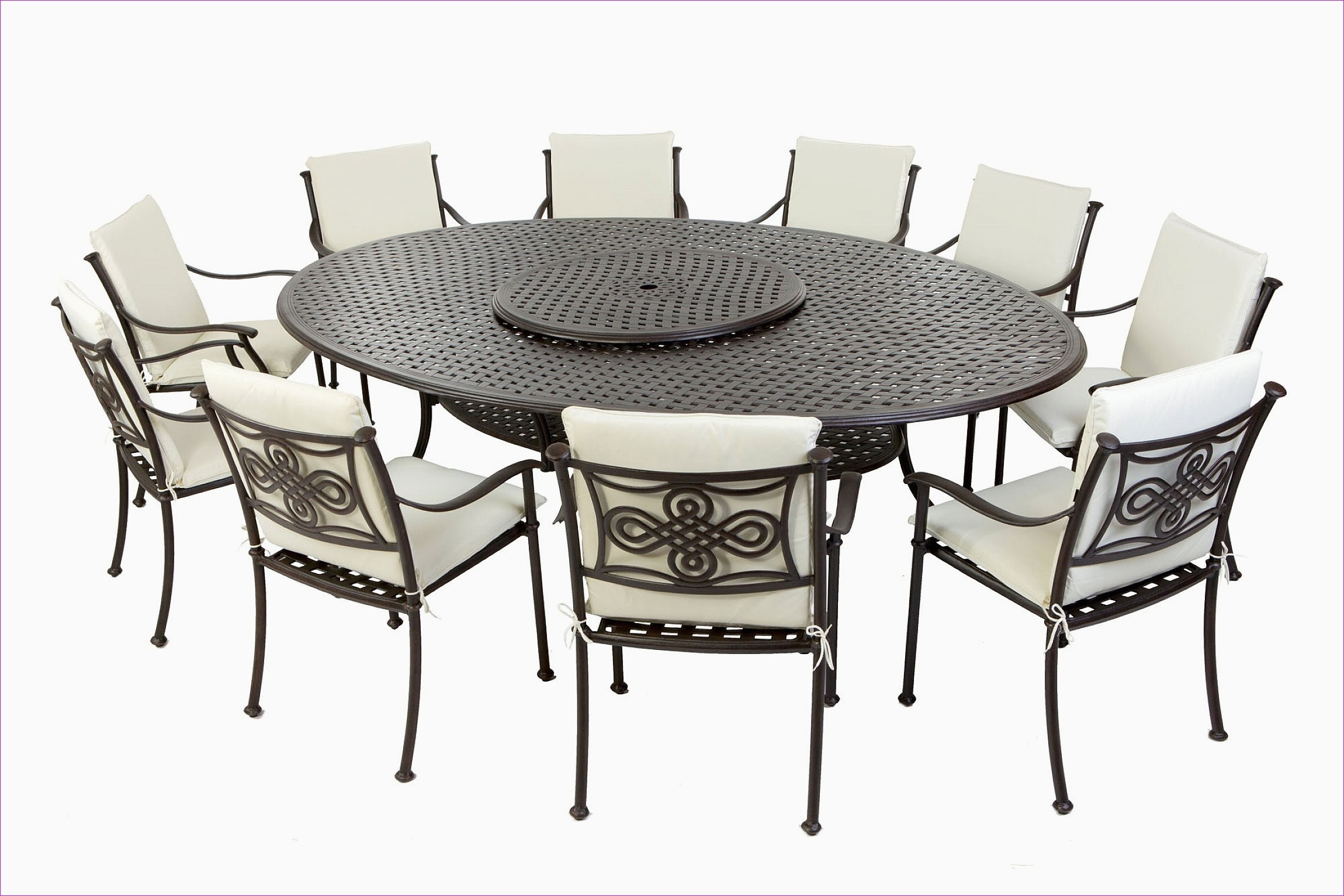 Fashionable Conversation Sets Patio Furniture Clearance Fresh Endearing Sears In Sears Patio Furniture Conversation Sets (View 4 of 15)