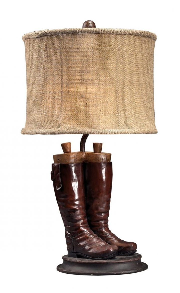 Fashionable Lamp : Lamp Distressed Table Lamps Primitive Wholesale Country And Within Primitive Living Room Table Lamps (View 6 of 15)