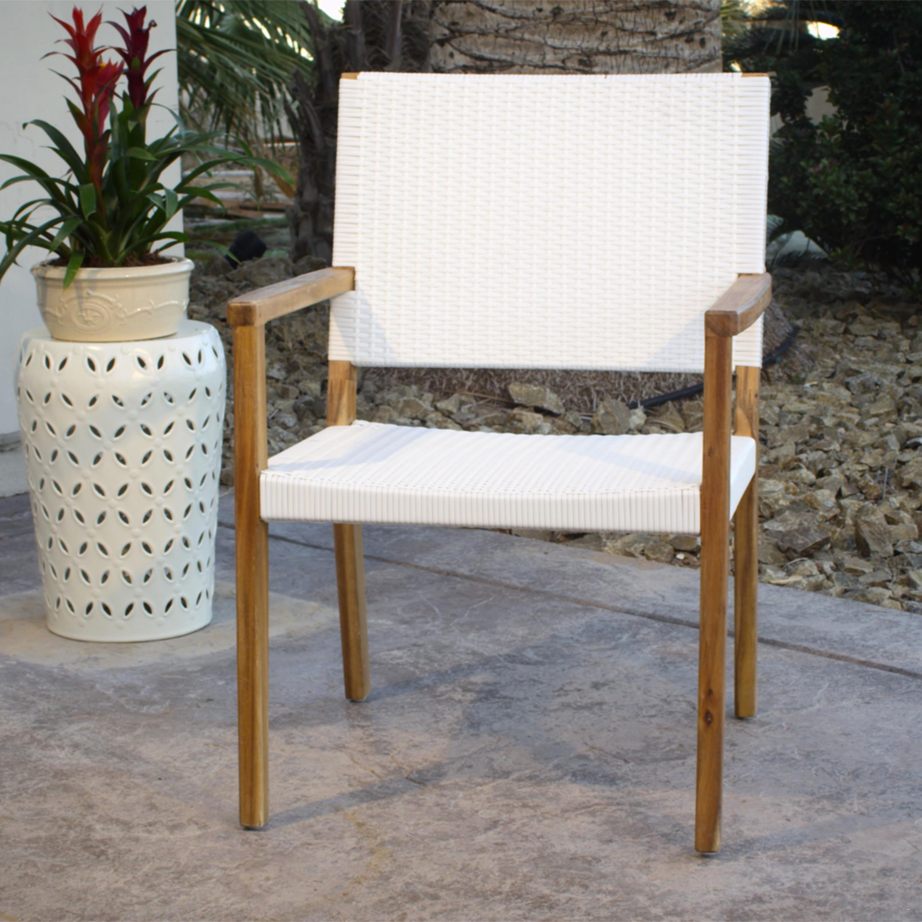 Fashionable Used Patio Rocking Chairs For 40 Best Outdoor Furniture Rocking Chair Scheme Of Used Patio (View 5 of 15)