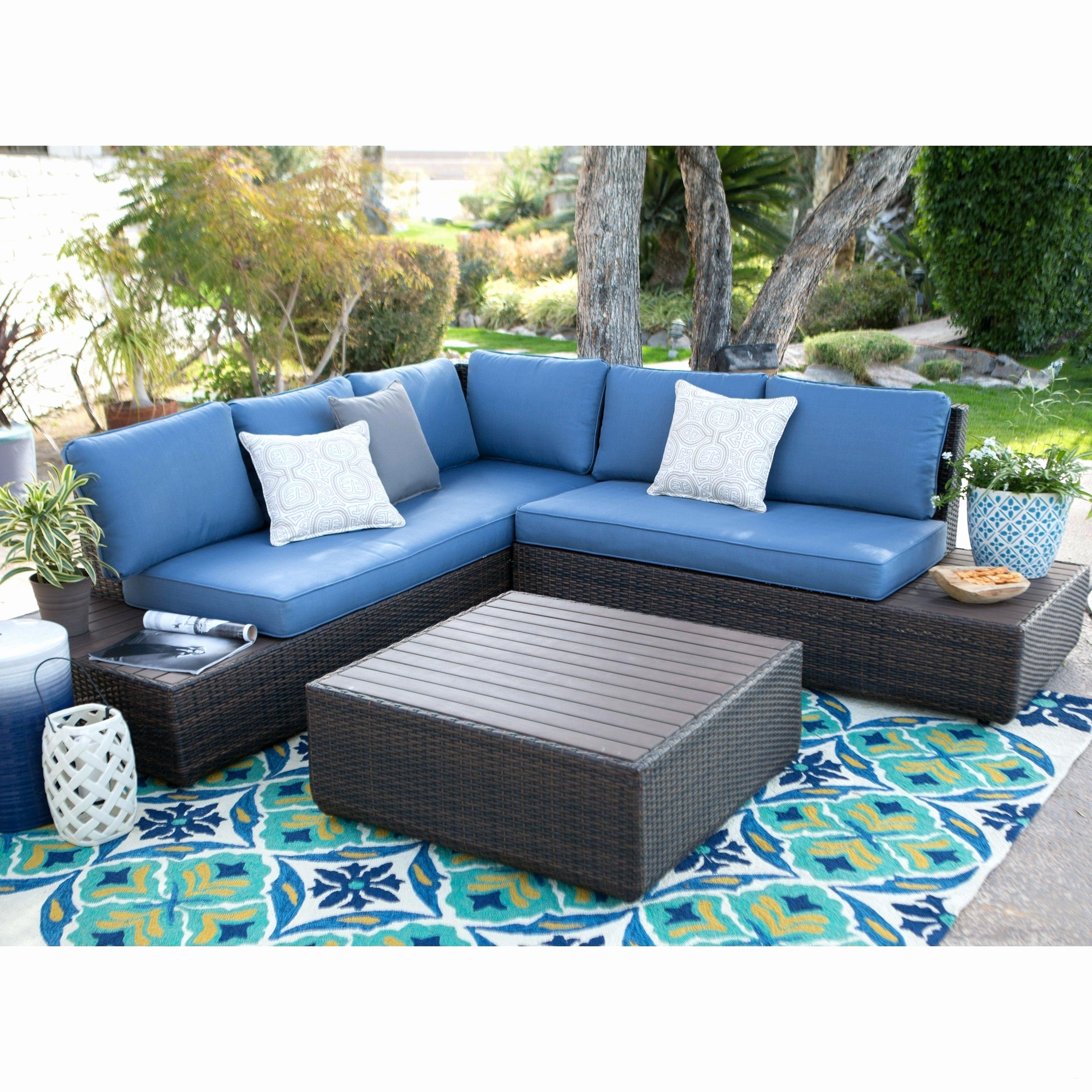 Favorite Amazon Patio Furniture Conversation Sets Inside Amazon Outdoor Furniture Awesome 27 Elegant Cheap Patio Conversation (View 15 of 15)