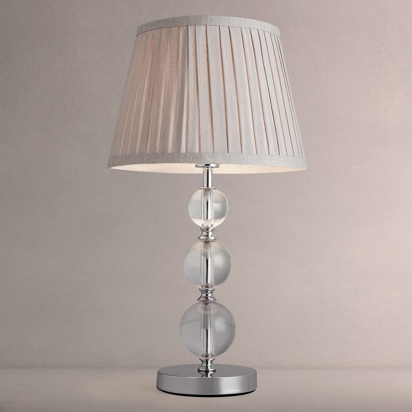 Favorite John Lewis Table Lamps For Living Room With Regard To Lamp : Base World Market Lamps Shade Small For Living Room Tiffany (View 5 of 15)