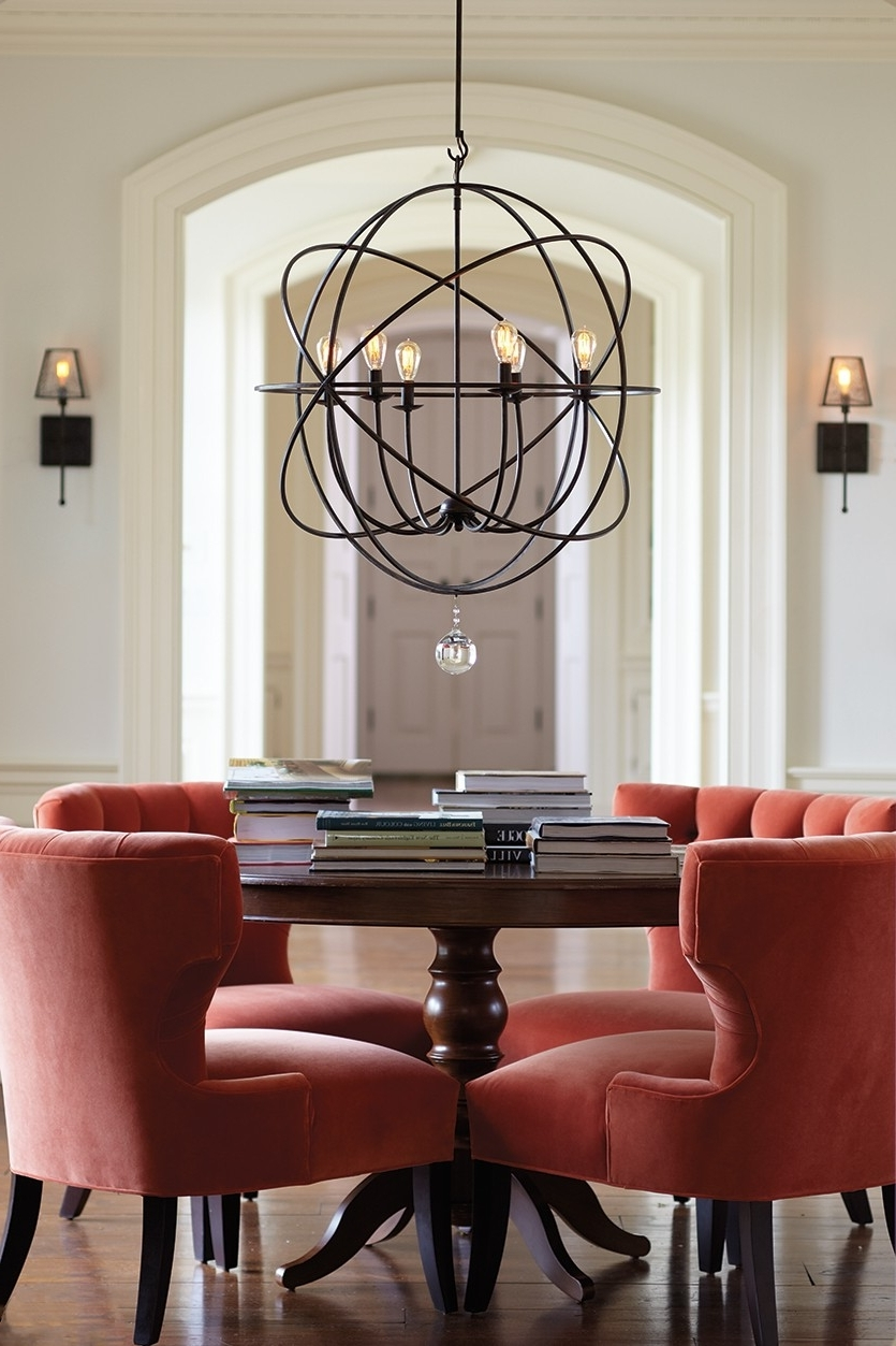 Favorite Living Room Table Lights Throughout Over Dining Table Lighting For Fixtures Light Recessed (View 3 of 15)