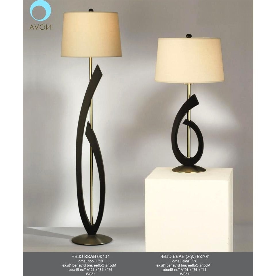 Favorite Modern Table Lamps For Living Room With Regard To Livingroom : Table Lamps For Living Room In Greatest Lamp Engaging (View 5 of 15)