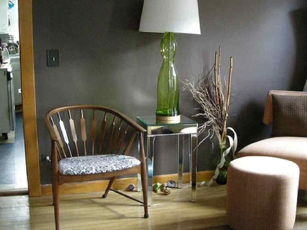 Favorite Table Lamps For Traditional Living Room With Regard To Table Lamps For Living Room Traditional – Living Room Ideas (View 5 of 15)