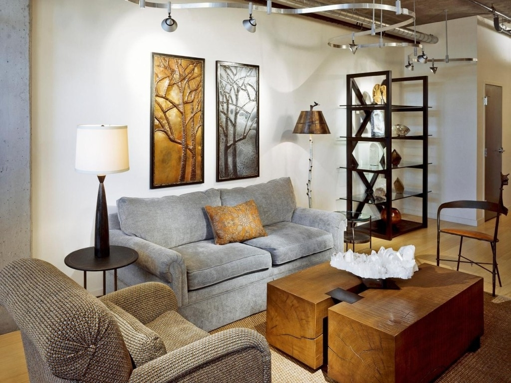 Favorite Walmart Living Room Table Lamps With Regard To Wayfair Table Lamps Walmart Floor Lamps With Shelves Living Room (View 14 of 15)