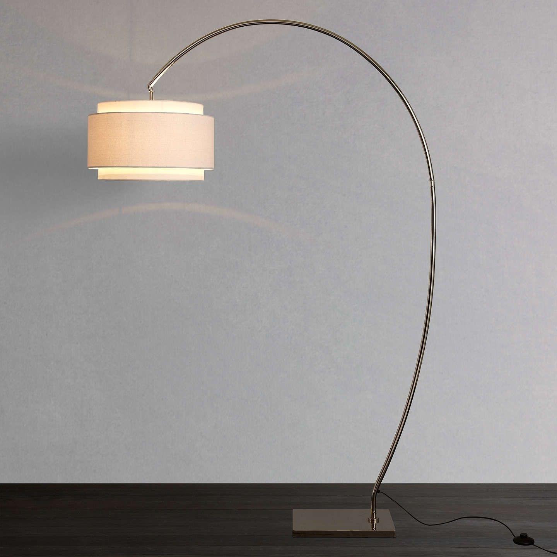 Floor Lamp, John Lewis And Ranges Regarding Preferred John Lewis Living Room Table Lamps (View 3 of 15)