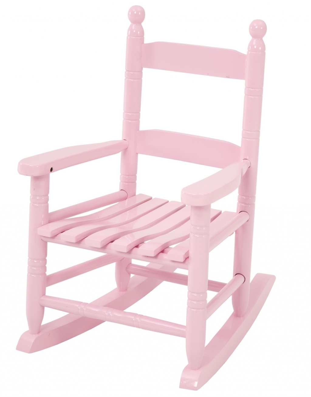 Furniture: Childrens Rocking Chairs Luxury Jack Post Pink Childrens Within Trendy Rocking Chairs For Toddlers (View 12 of 15)