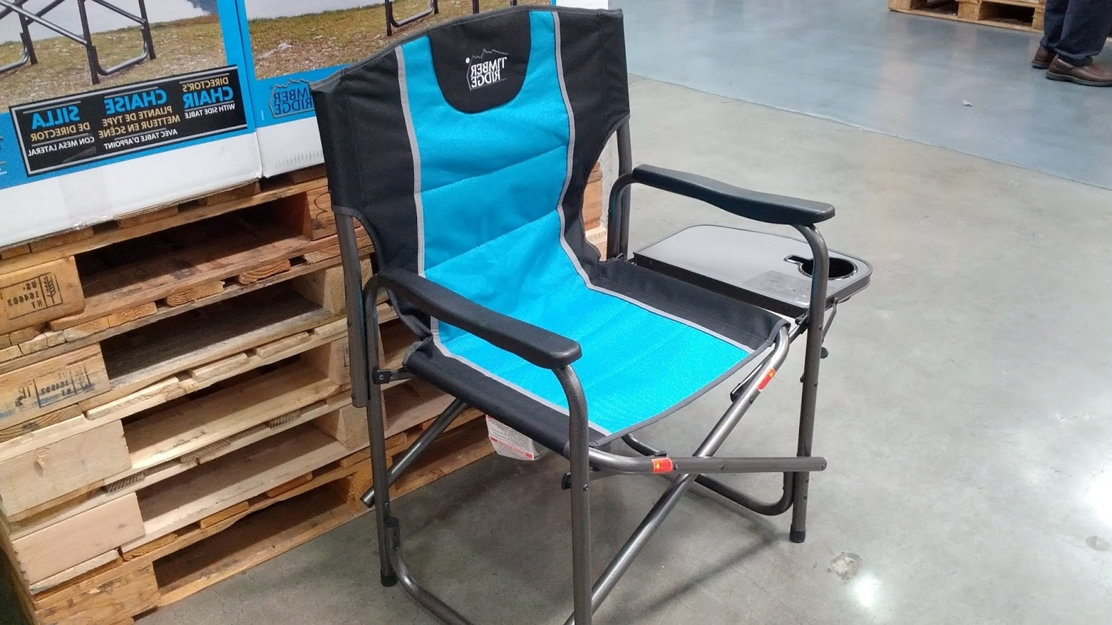 Furniture: Outdoor Lounge Chairs Costco (View 3 of 15)