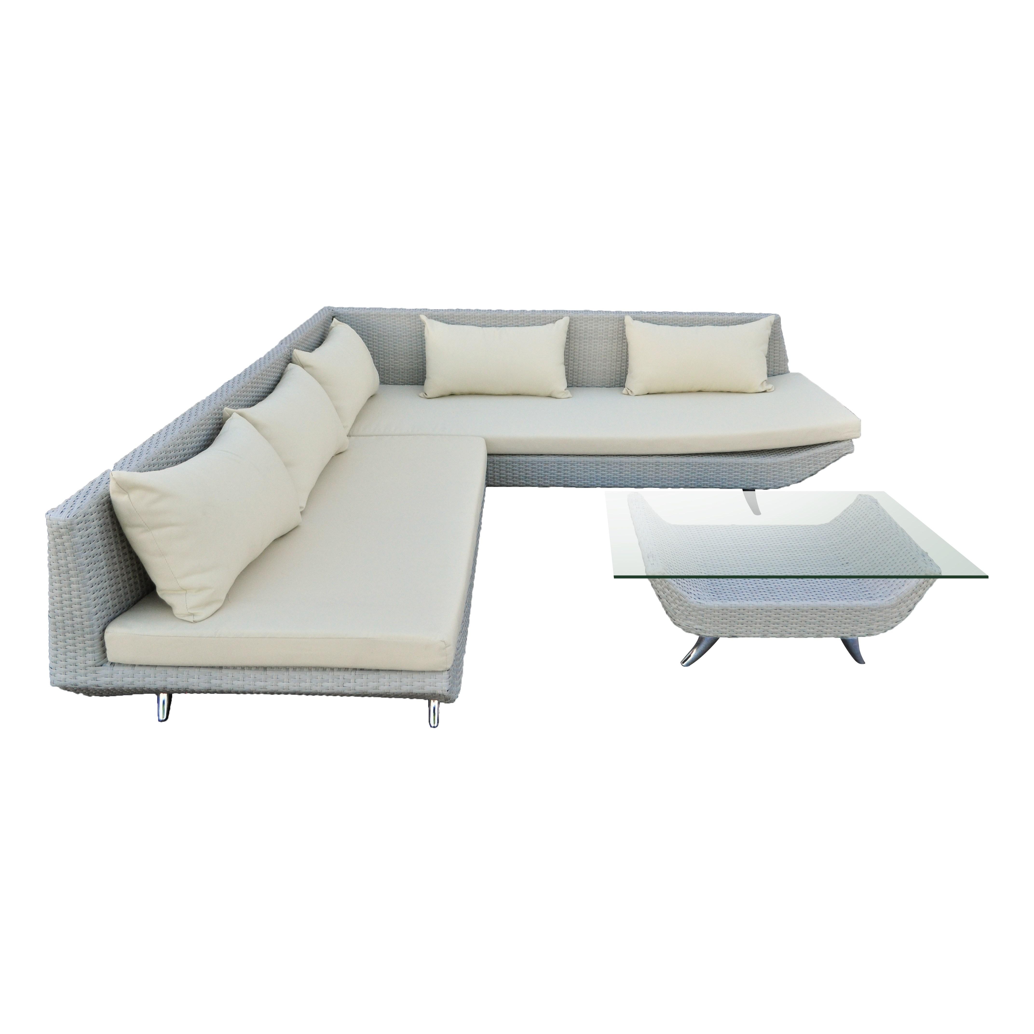 Furniture & Sofa: Ebel Patio Furniture (View 8 of 15)