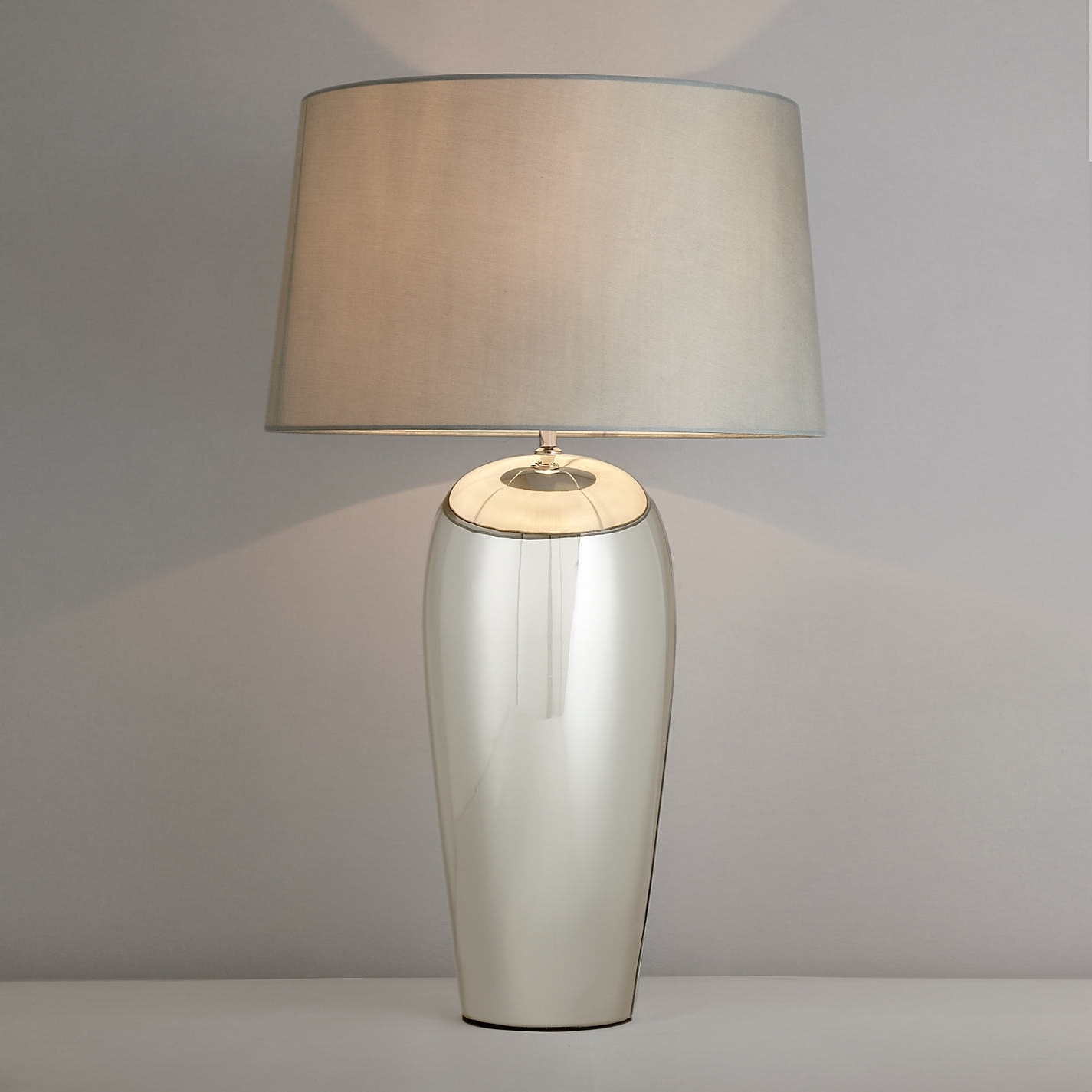 Gallery John Lewis Table Lamps – Badotcom Inside Well Known John Lewis Table Lamps For Living Room (View 7 of 15)