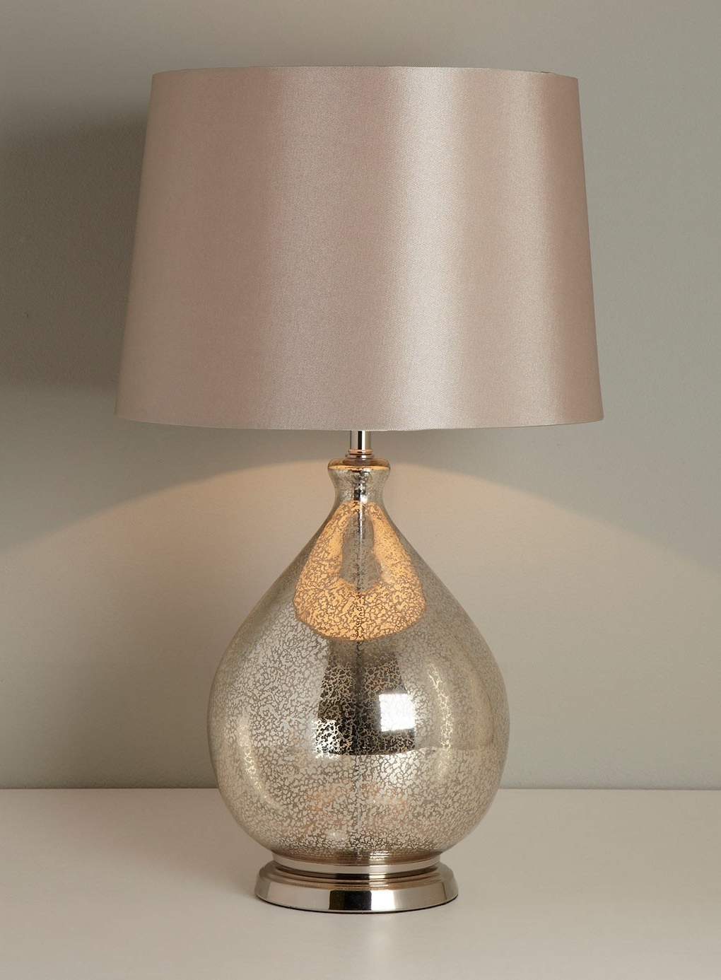 Gohemiantravellers with Best and Newest Large Table Lamps For Living Room