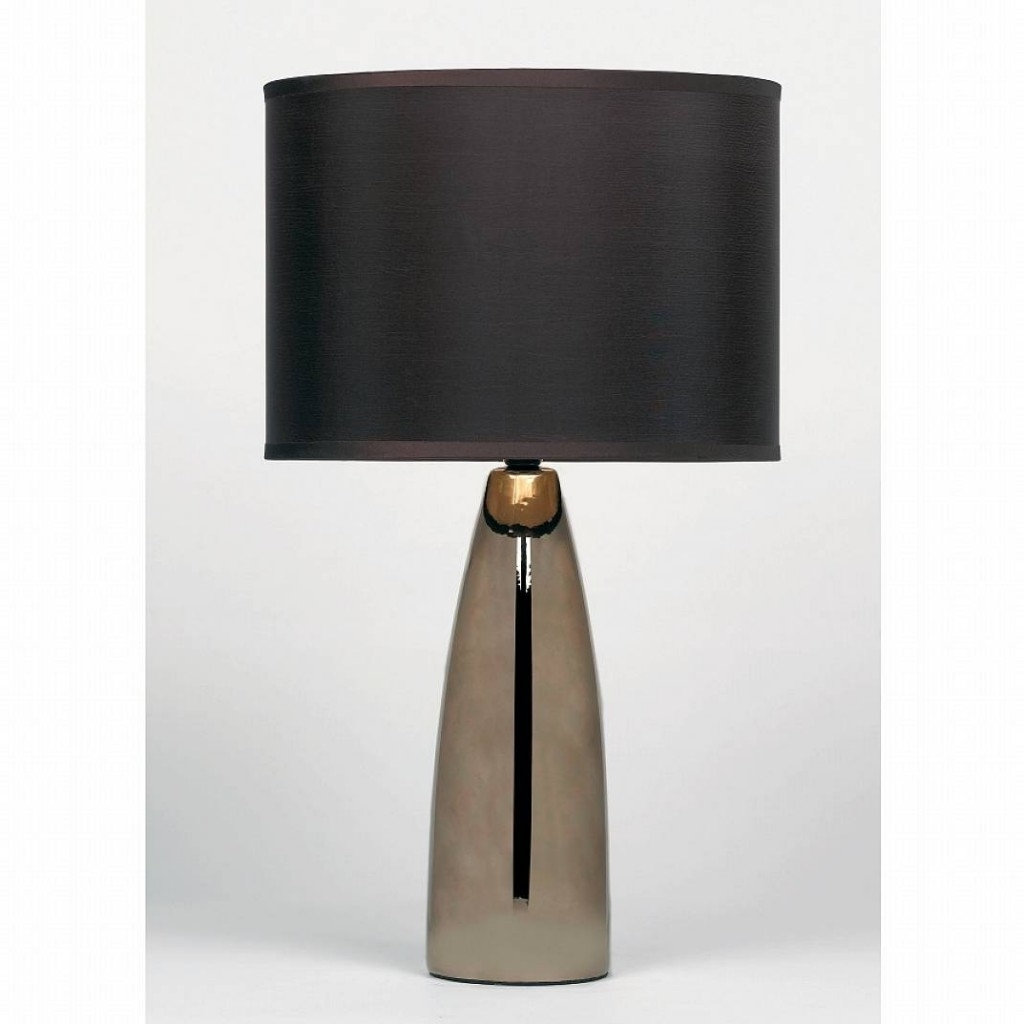 Home Design Ideas Regarding Table Lamps For Living Room Uk (View 7 of 15)