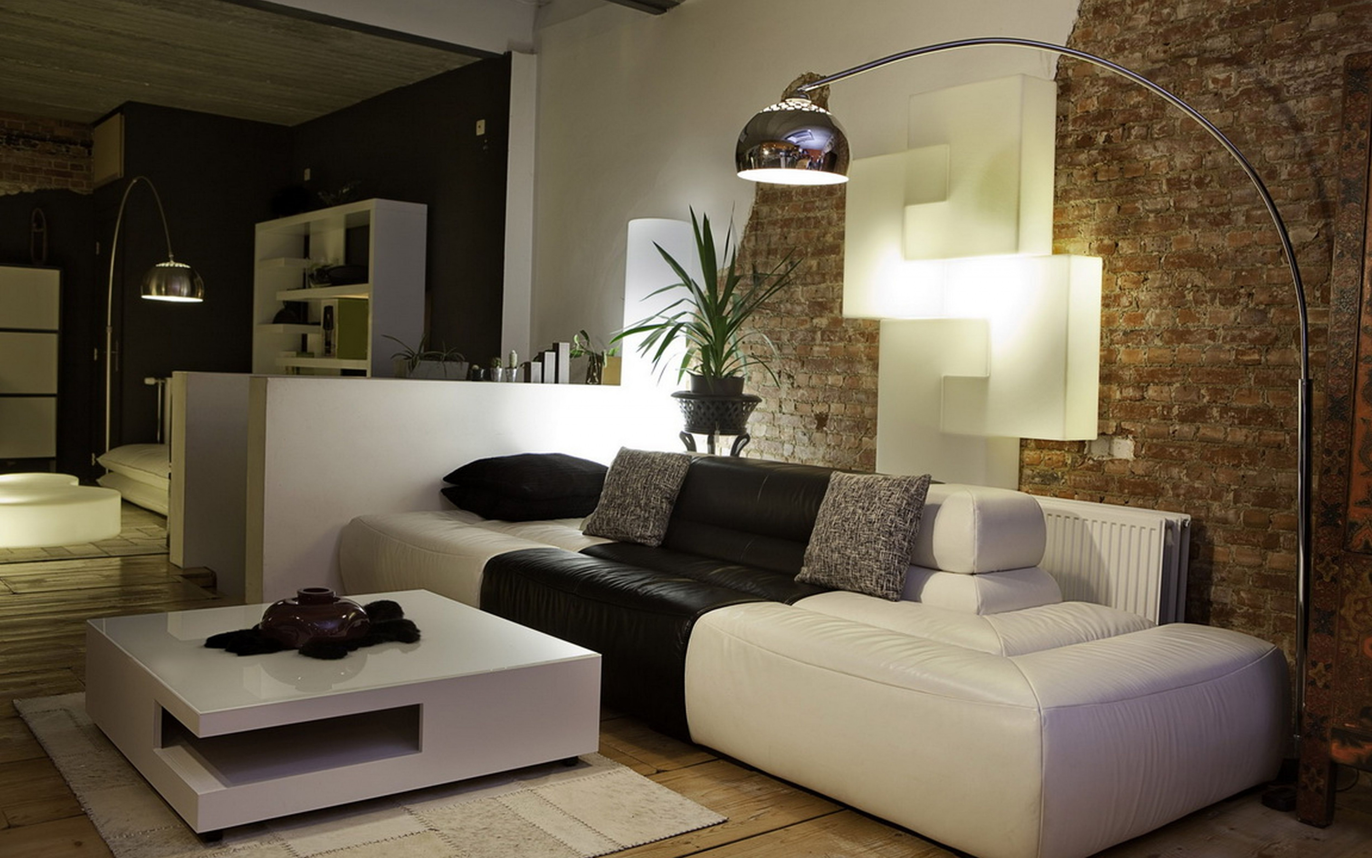 Home Regarding Houzz Living Room Table Lamps (View 3 of 15)