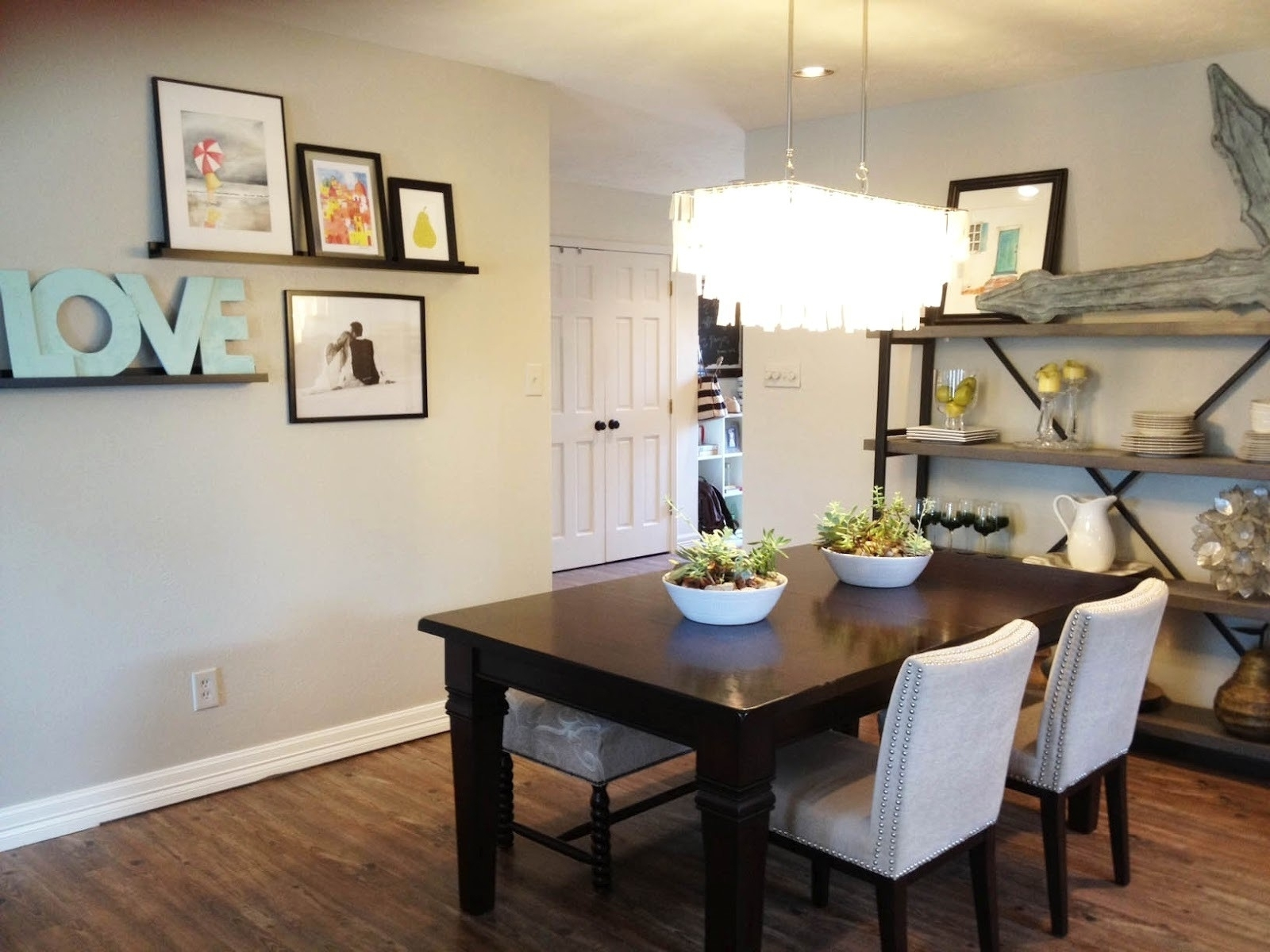 Houzz Living Room Table Lamps With Regard To Latest Houzz Floor Lamps Best Of Lighting Dining Room Table Ideas (View 8 of 15)