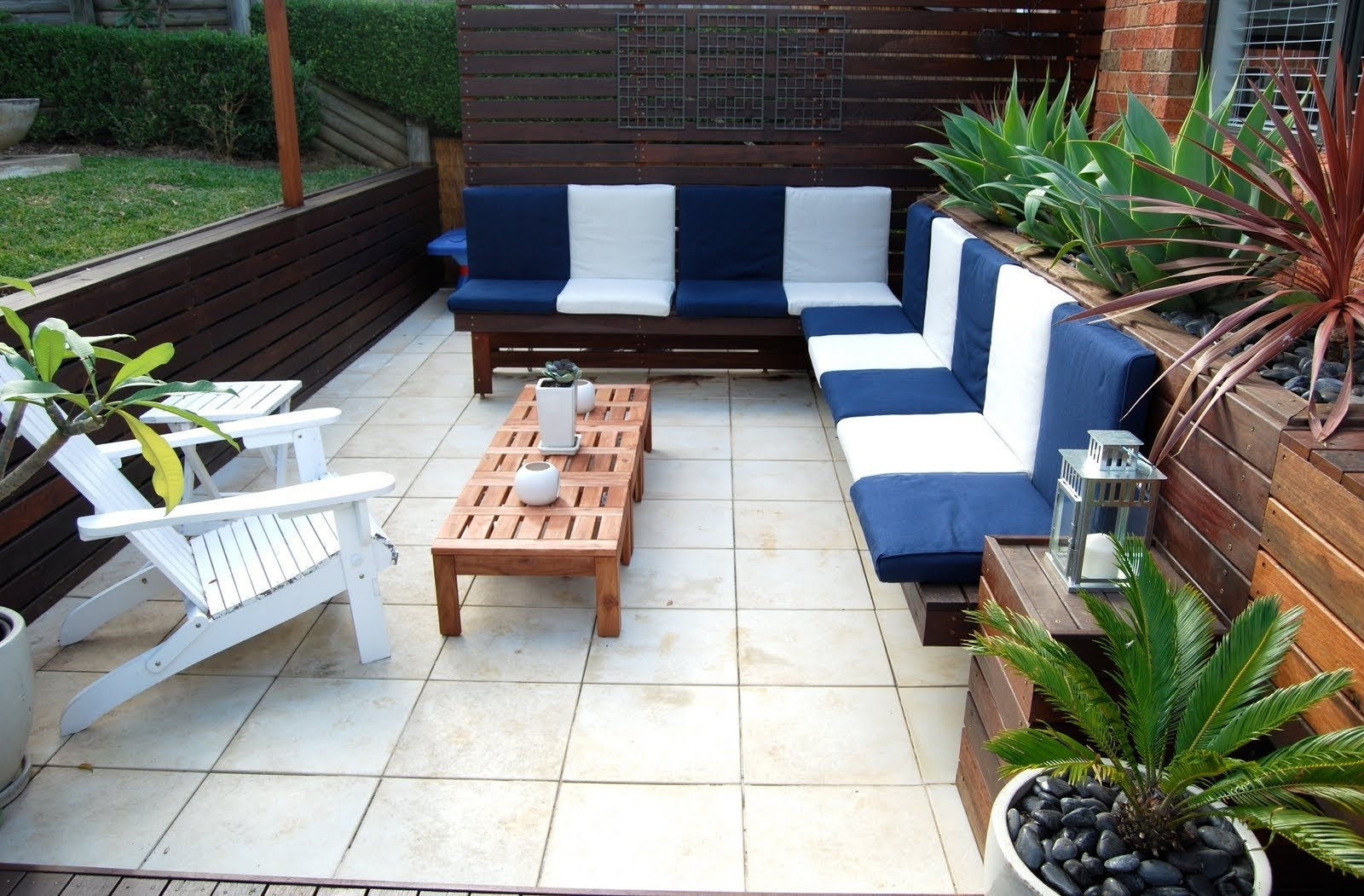 Ikea Patio Conversation Sets In Latest Garden Furniture Ikea~Ikea Garden Furniture Australia – Youtube (View 13 of 15)