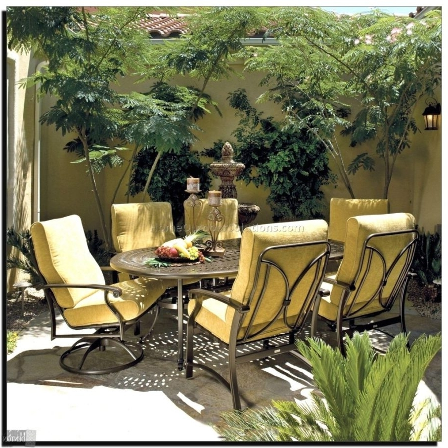 Kohl's Patio Conversation Sets Intended For Current Best Kohl S Patio Furniture Sets For Small Home Decor Kohl's Return (View 7 of 15)