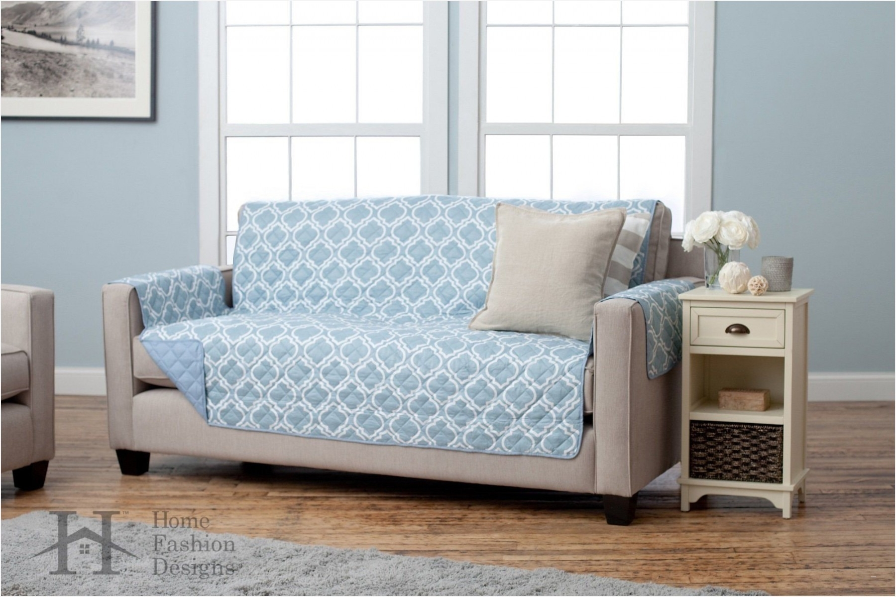 Kohl's Patio Conversation Sets Pertaining To 2018 Unique Kohls Sofa Covers Kohl S Patio Furniture Sets Inspirational (View 5 of 15)