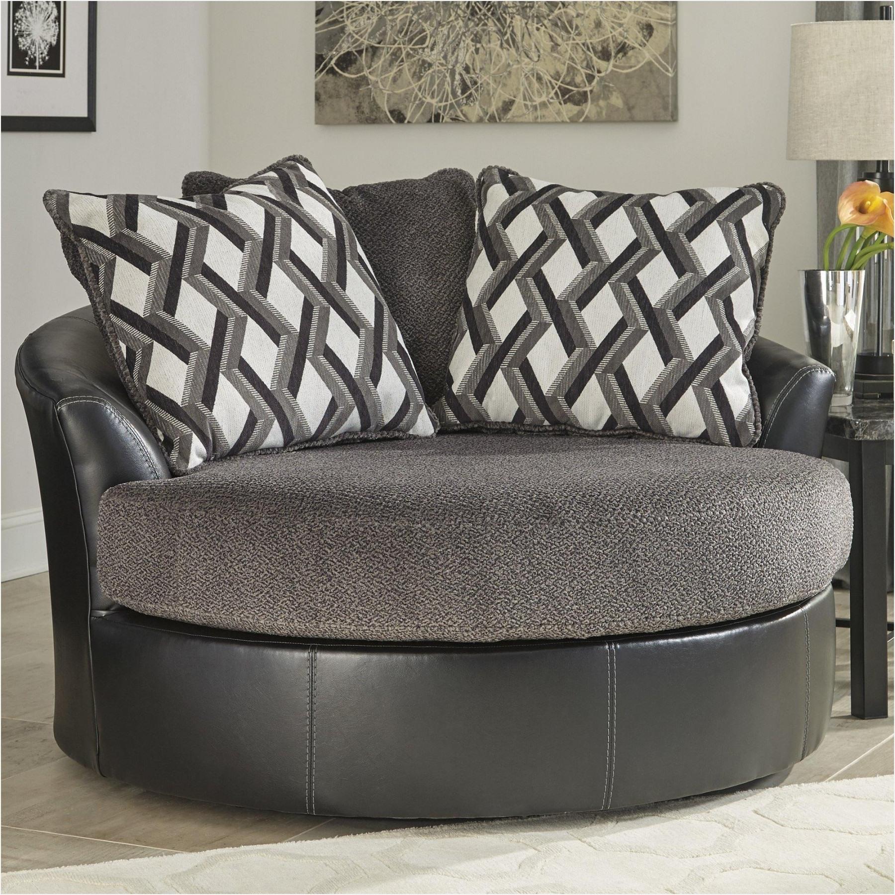 Kohl's Patio Conversation Sets With Regard To Preferred Inspirational Kohls Sofa Covers 17 Inspirational Kohl S Patio Chairs (View 15 of 15)