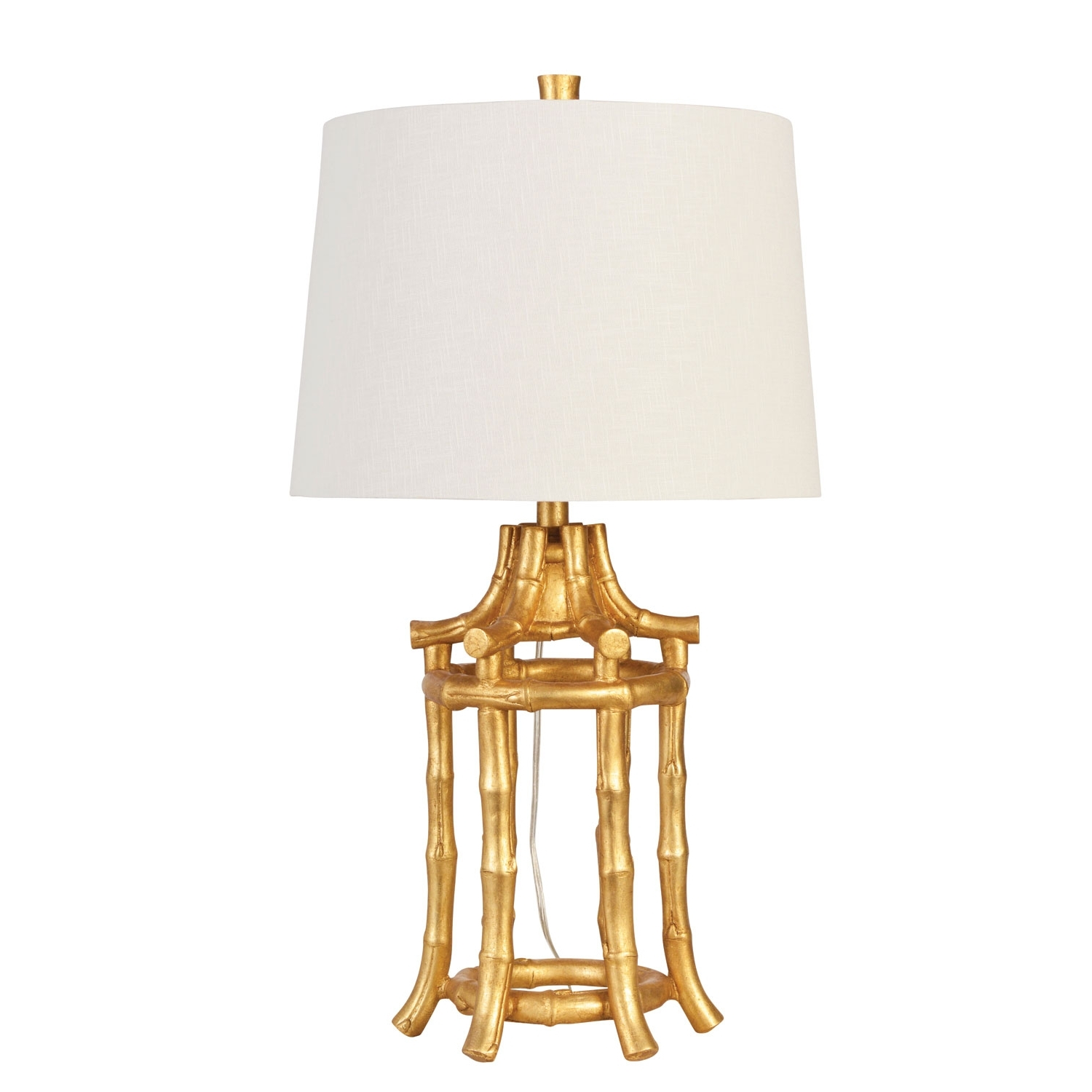 Lamp : Gold Table Lamp Base Lamps Living Room Shades For With Metal With Famous Gold Living Room Table Lamps (View 7 of 15)