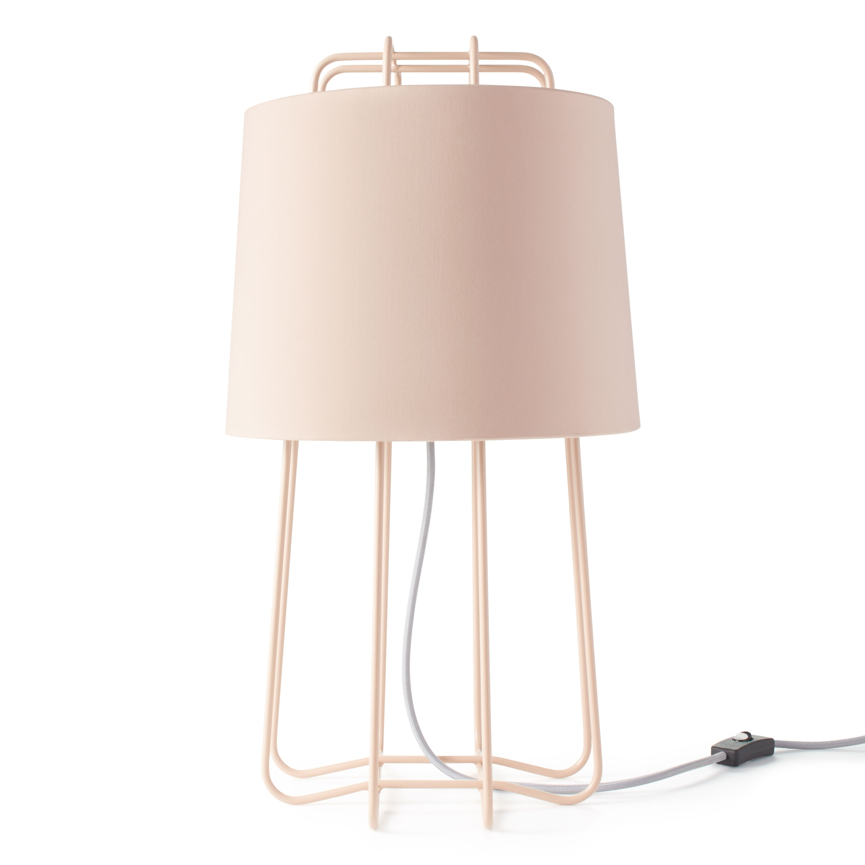 Lamp : Overstock Table Lamps For Bedroom Lamp Shades Uk Sale Mankato Inside 2017 Overstock Living Room Table Lamps (View 12 of 15)