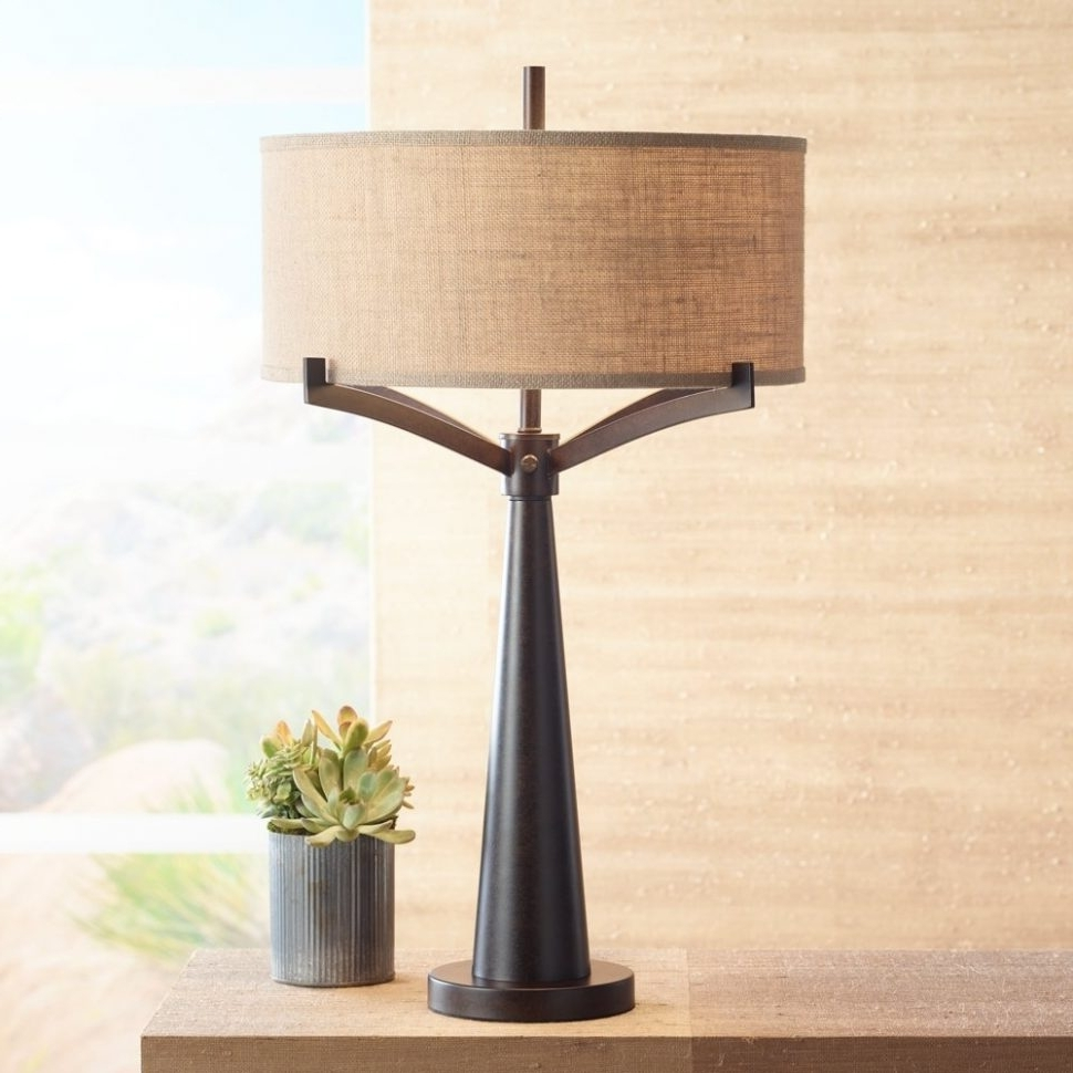 Lamp : Table Lamps At Overstock Cheap Stiffel On Ebay For Sale Near Within Well Known Overstock Living Room Table Lamps (View 5 of 15)