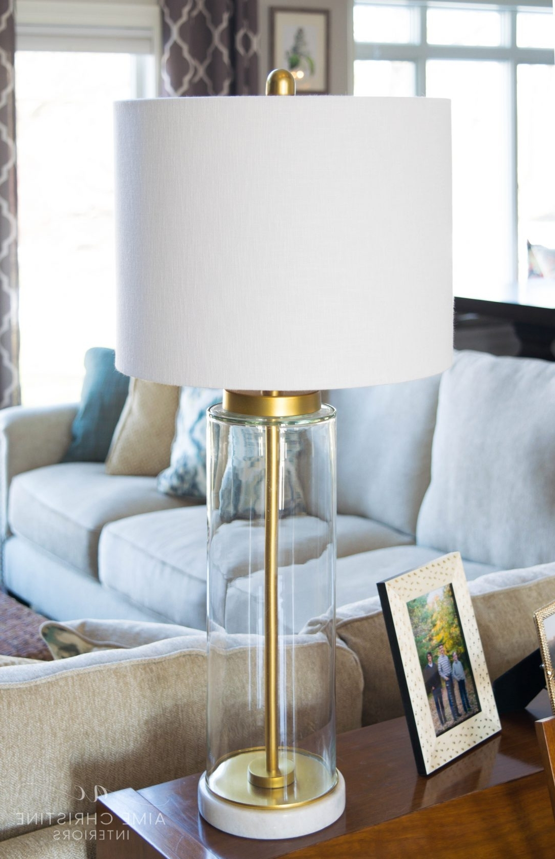 Latest 48 Most Supreme Pottery Barn Fixtures Kids Floor Lamp Table And With Pottery Barn Table Lamps For Living Room (View 4 of 15)