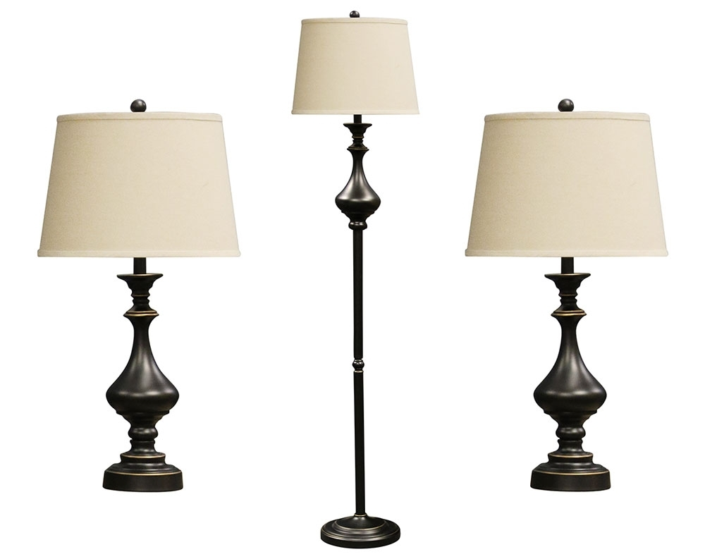 Latest Bronze Living Room Table Lamps For Bronze Table Lamps For Living Room Luxury Decoration Bronze Table (View 12 of 15)