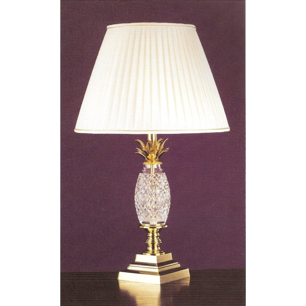Latest Furniture : Wonderful Battery Operated Table Lamps Decorative For Battery Operated Living Room Table Lamps (View 9 of 15)