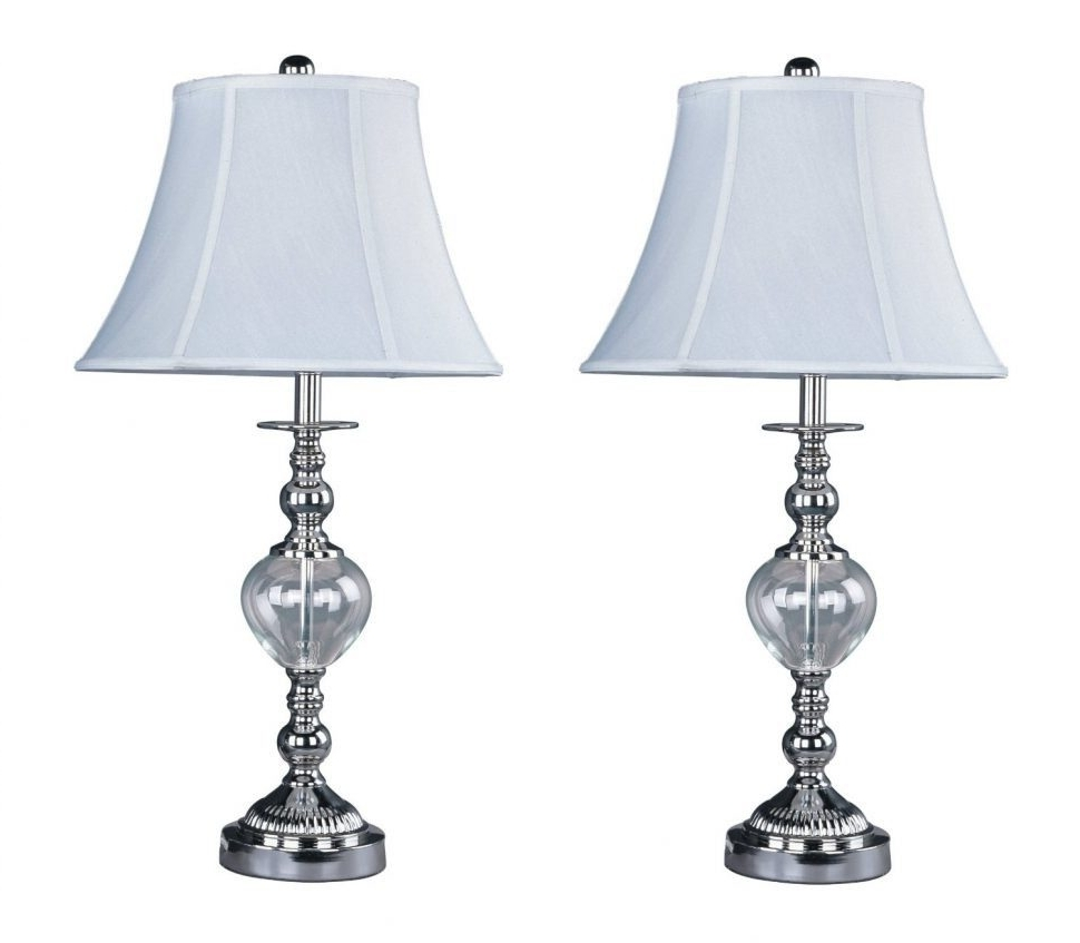 Latest Living Room Table Lamps At Home Depot In Table Lamps Target Home Depot Ceiling Lights Ceiling Lights Modern (View 3 of 15)