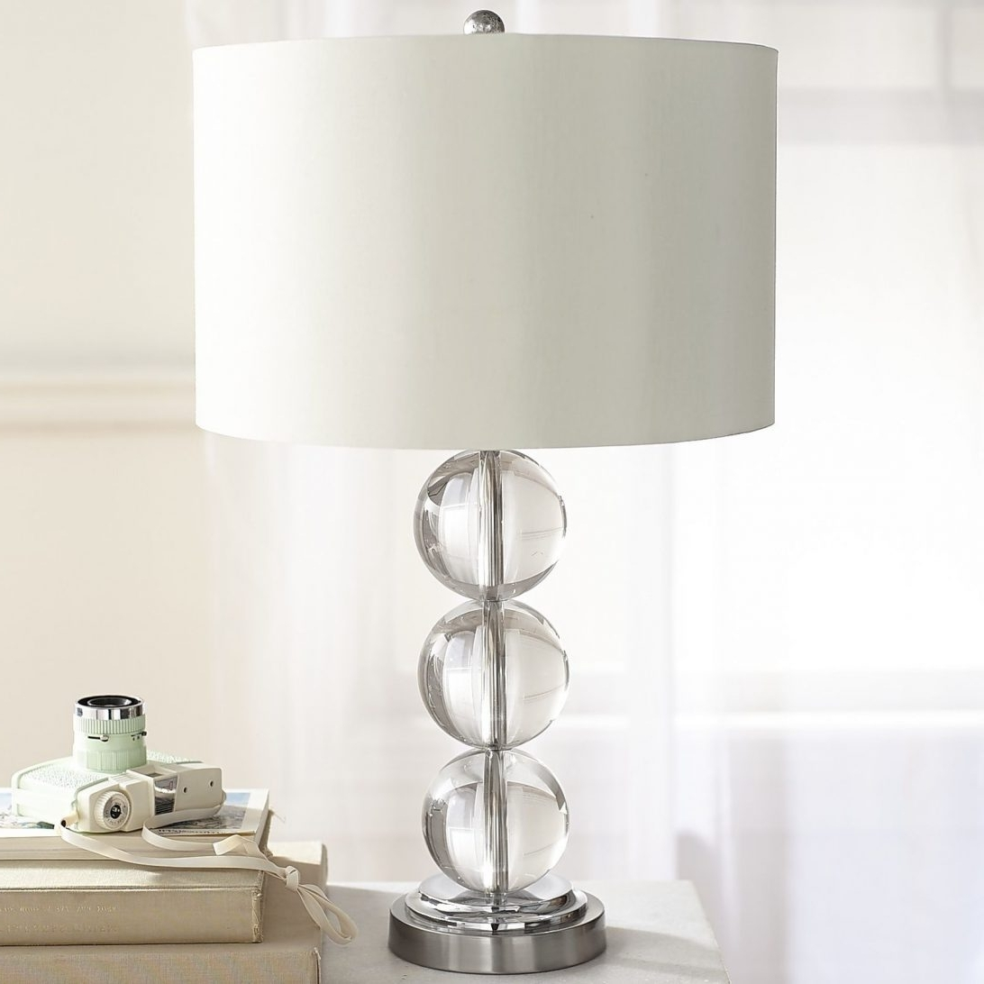 Laura Ashley Table Lamps For Living Room Regarding Current Alluring End Table Lamps Target Bedroom Laura Ashley Tables Uk At (View 8 of 15)