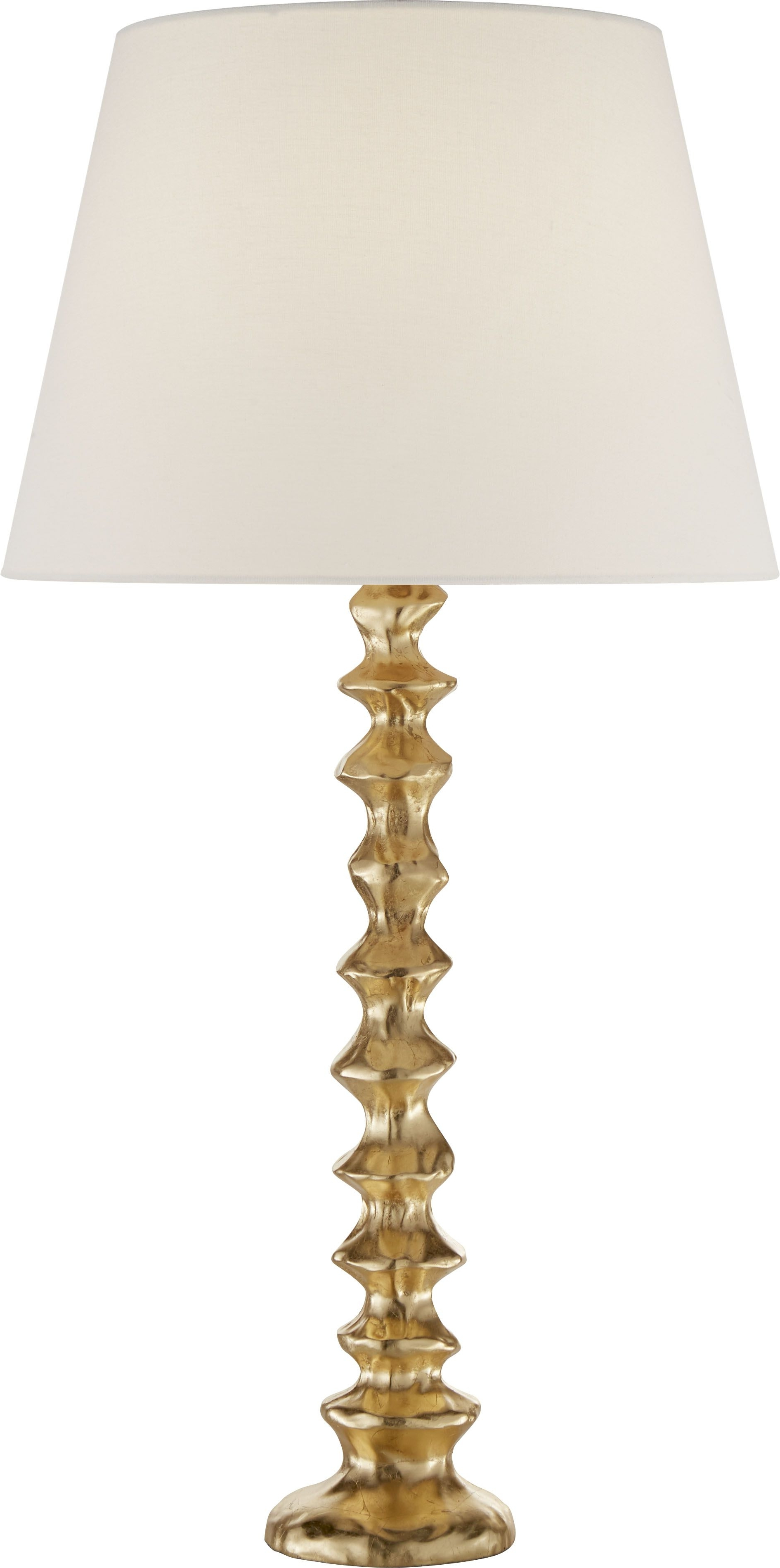 Laura Ashley Table Lamps For Living Room With Most Up To Date Furniture : Living Room Lamp Design Ashley Furniture Table Lamps (View 7 of 15)