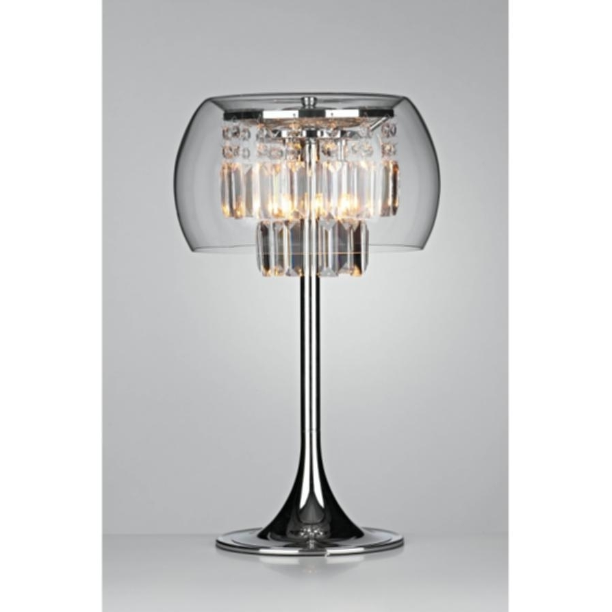 Living Room Lamp Sets Httpnlprowp Contentuploads201412Clear With Trendy Clear Table Lamps For Living Room (View 12 of 15)