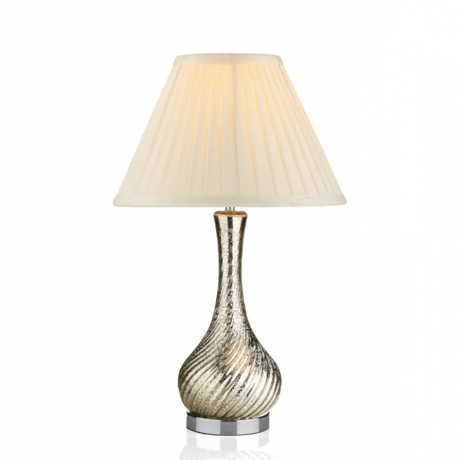 Living Room Table Lamp Shades Within Well Known Living Room Table Lamp Shades (View 10 of 15)