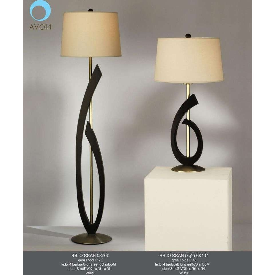 Living Room Table Lamps Sets Regarding Preferred Best Of Living Room Table Lamp Sets (View 8 of 15)