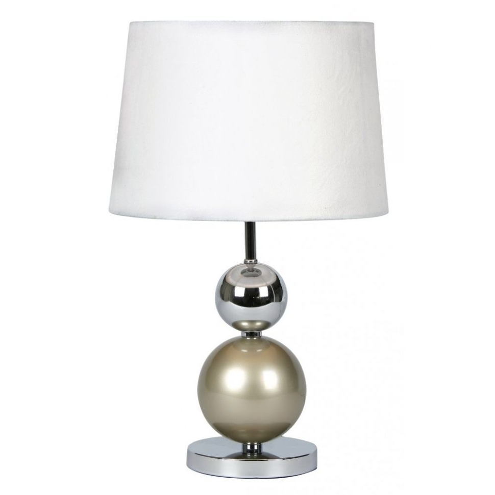 Living Room Touch Table Lamps For Most Recently Released Lamp : Discount Touch Table Lamp Pictures Conceptedroom Lamps On Off (View 3 of 15)