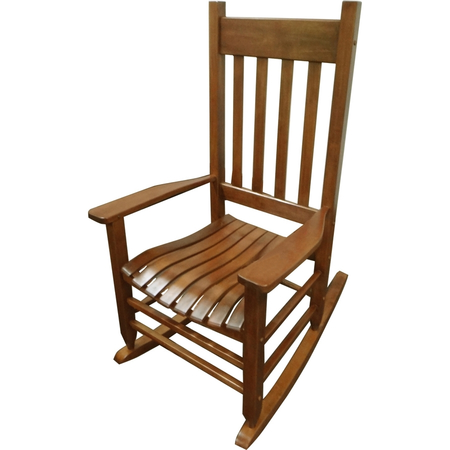 Livingroom : Rocking Chairs At Lowes White Rocking Chair Outdoor Inside Well Known Lowes Rocking Chairs (View 4 of 15)