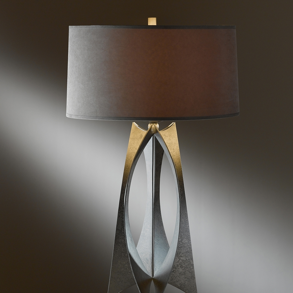 Lovely High End Table Lamps For Living Room Adorning (View 2 of 15)