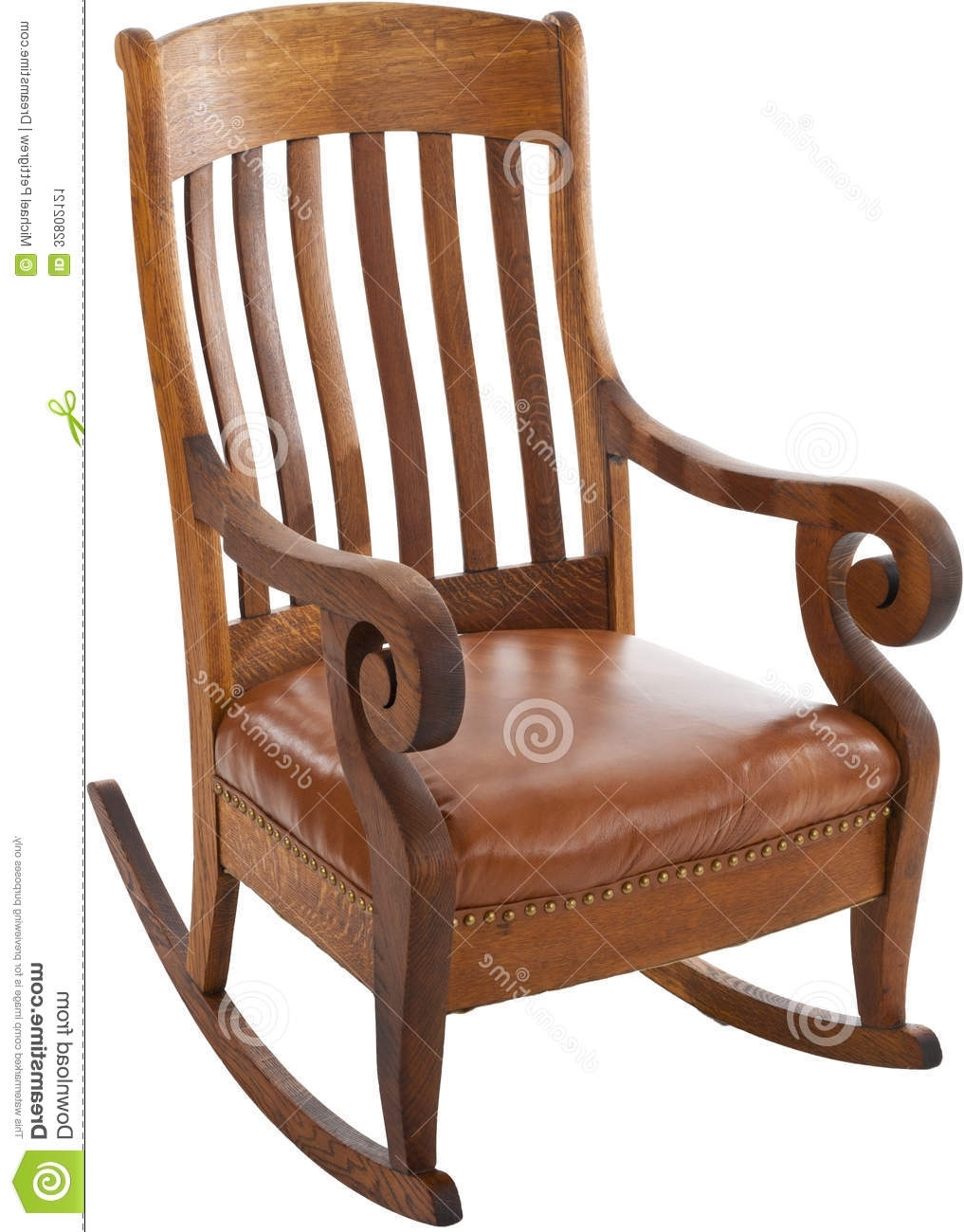 Mesmerizing Antique Rocking Chair Hd Photos Bed No Arms For Sale In Famous Old Fashioned Rocking Chairs (View 3 of 15)