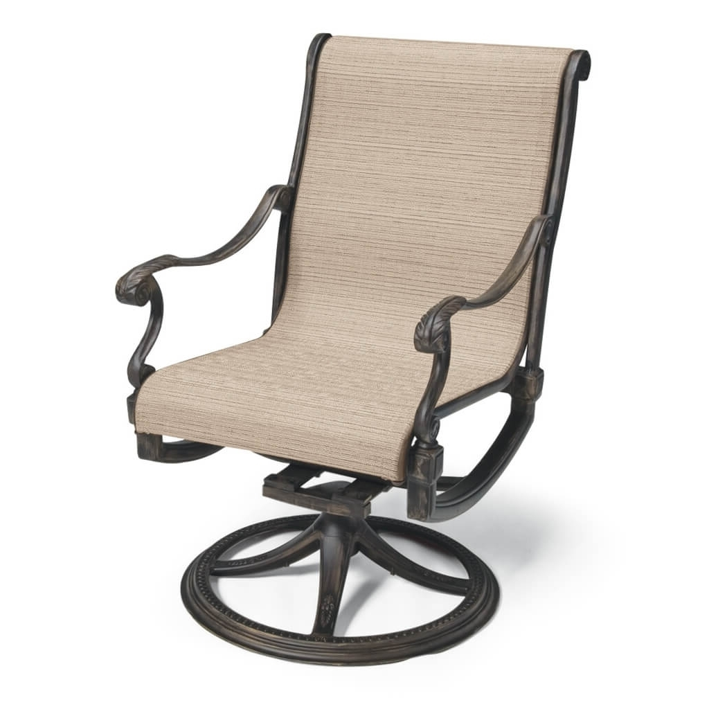 Most Current Furniture: Fabulous Small Swivel Chairs Design And Small Side Chairs Intended For Rocking Chairs For Small Spaces (View 10 of 15)