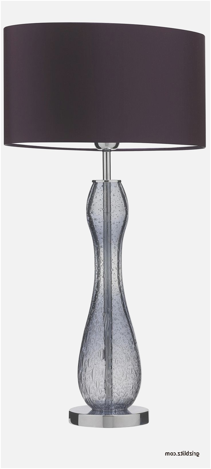 Most Current Living Room Table Lamps At Target Throughout Home Design : Target Com Lamps Best Of Gorgeous Modern Table Lamps (View 11 of 15)