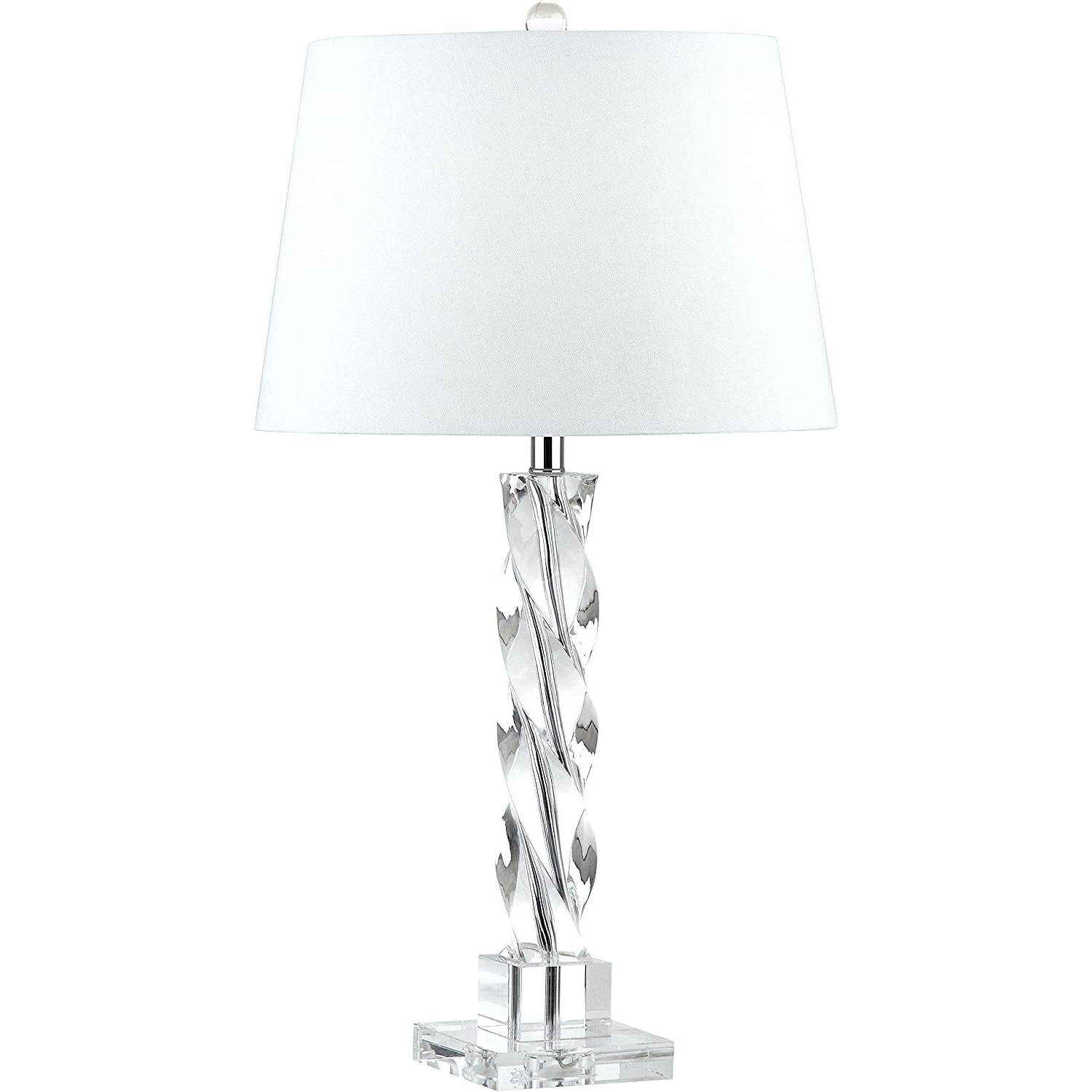 Most Current Overstock Table Lamps Most Magic White Lamp Lamp Shades For Table Throughout Overstock Living Room Table Lamps (View 6 of 15)