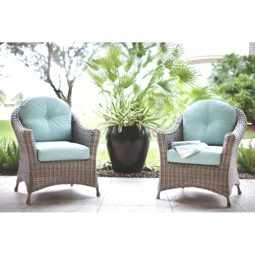 Most Current Patio : Martha Stewart Patio Furniture Cushion Coversmartha Cushions Inside Martha Stewart Conversation Patio Sets (View 6 of 15)