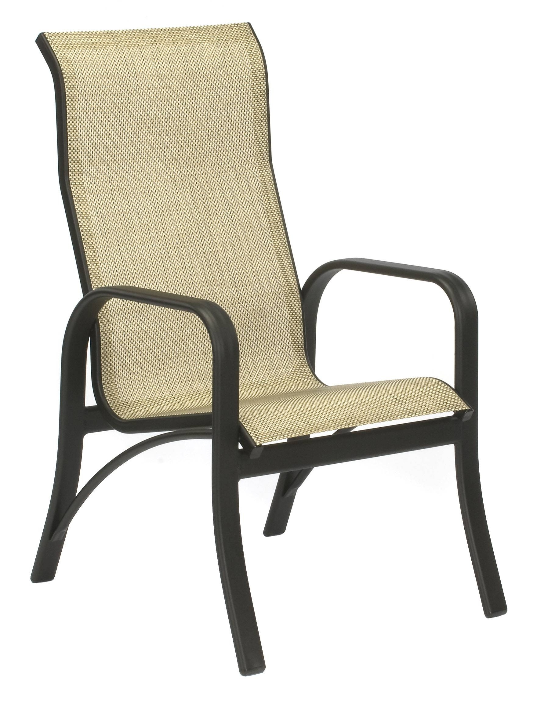 Most Current Sling Black Outdoor Chairs Bamboo Set Of Walmart Marvellous Swivel Within Patio Sling Rocking Chairs (View 6 of 15)
