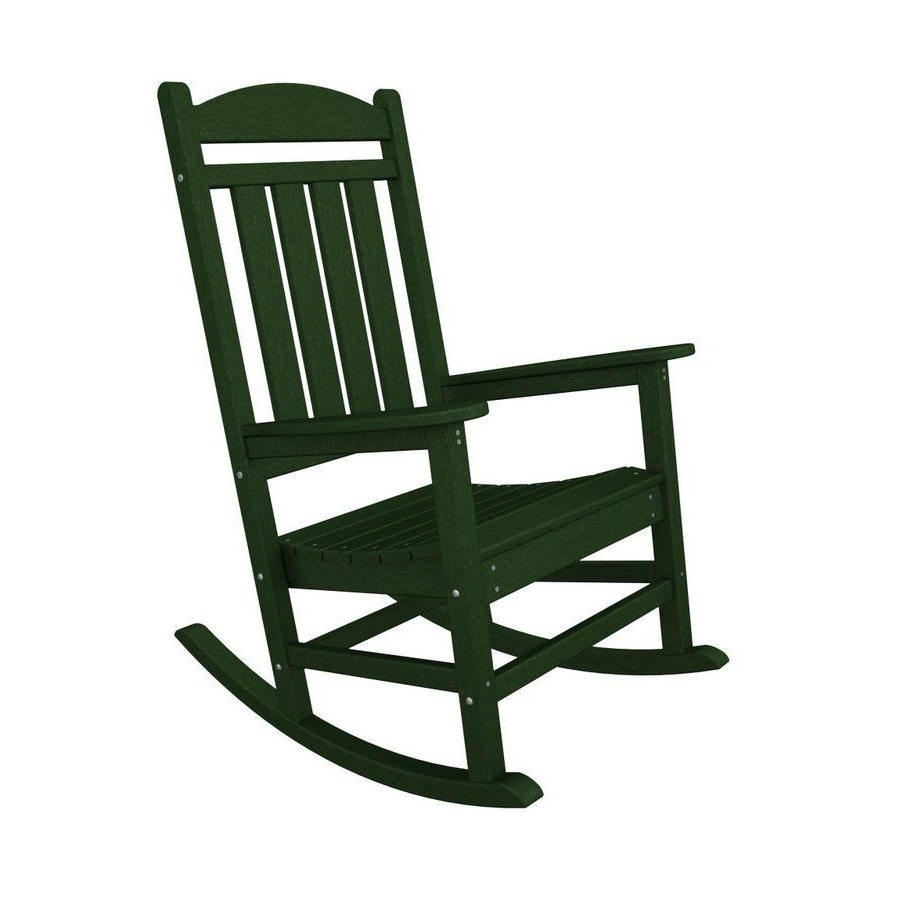 Most Current Used Patio Rocking Chairs With Used Patio Furniture Plastic Patio Dining Sets Wicker Rocking Chair (View 6 of 15)