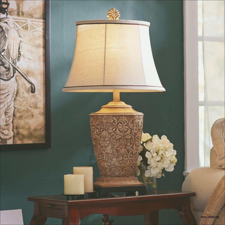 Most Current Wayfair Living Room Table Lamps In Wonderful Table Lamps For Living Room Uk Scheme Wayfair Desk Design (View 3 of 15)