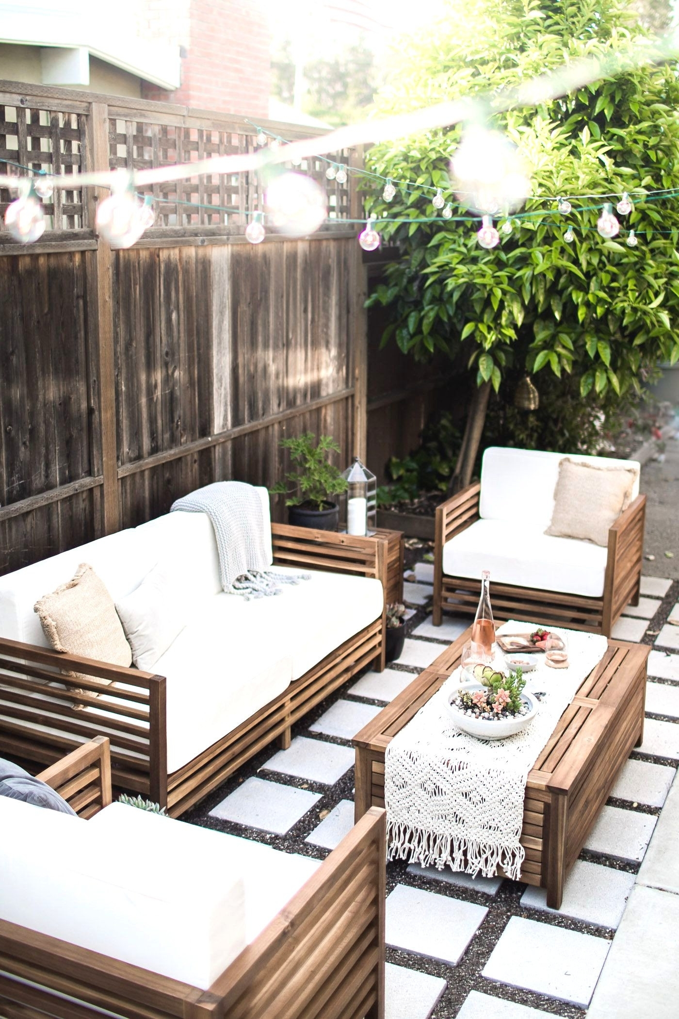 Most Popular 25 Unique Patio Furniture Sets Edmonton Design Of Outdoor Furniture With Edmonton Patio Conversation Sets (View 13 of 15)