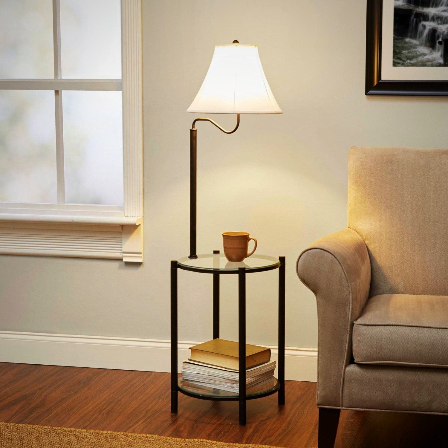 Most Popular Amazon Living Room Table Lamps For Living Room Lamps Amazon – Living Room Ideas (View 12 of 15)