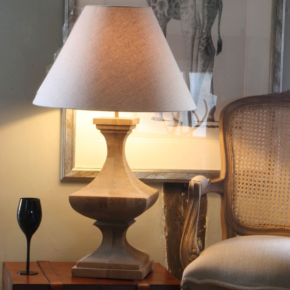 Most Popular Large Living Room Table Lamps Inside Fancy Table Lamps For Living Room — S3Cparis Lamps Design : Cozy And (View 14 of 15)